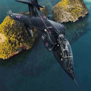 0388 Harrier T2b.jpg