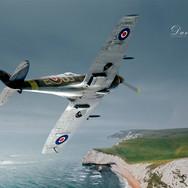 0211 Spitfire.jpg