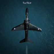 0381 Black Hawk Ocean.jpg
