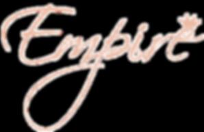 EmpireCBD_NewLogo_webColor_dark.png