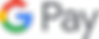 1280px-Google_Pay_(GPay)_Logo.svg.png