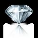 МС Капитал алмаз1.png
