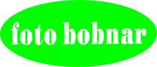 FotoBobnar logo.jpg