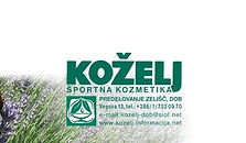 KoželjDob_logo.jpg