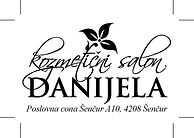 Danijela ZIG novi-page-001.jpg