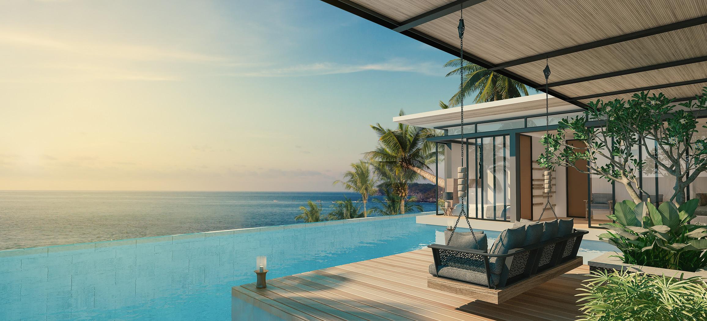 Luxury Noosa Sunshine Coast Queensland Real Estate Buyer's Agent