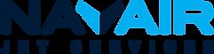 Updated NavAir Logo.png