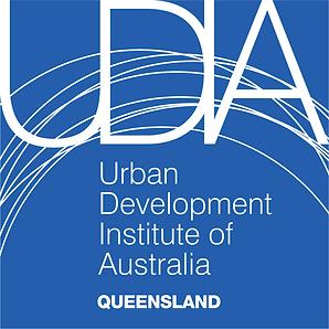 UDIA QLD Logo.png