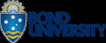 Bond Uni Logo.png