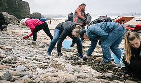 Beach clean up SAS.jpg