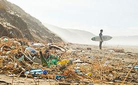 SAS surf board.jpg