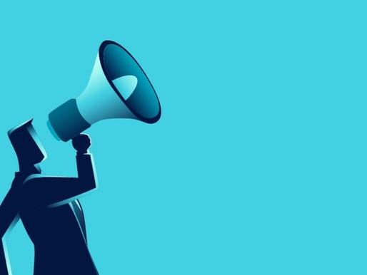 Assertive Communication - Giao Tiếp Quyết Đoán Và Ứng Dụng Của Nó Trong Cuộc Sống Hàng Ngày