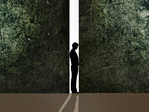 [Fulfill Live] Các Yếu Tố Nguy Cơ Và Dấu Hiệu Cảnh Báo Tự Tử