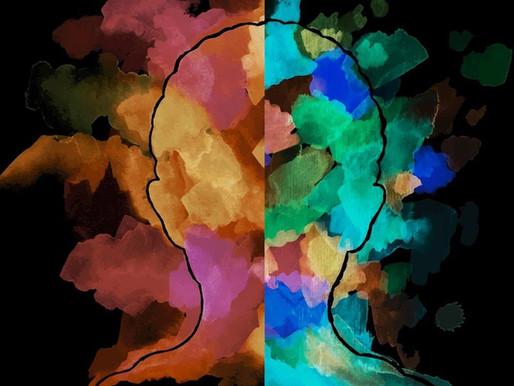 Growth - Fixed Mindset: Khác Biệt Giữa Tư Duy Cố Định Và Tư Duy Phát Triển