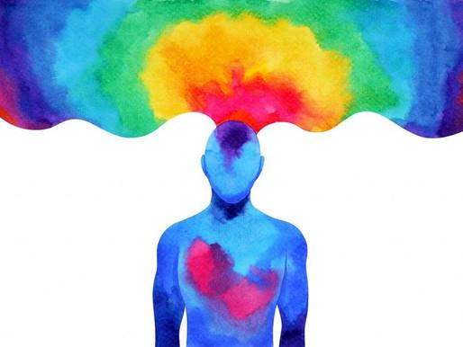 Mind-body Integration - Lý Thuyết Về Mối Liên Hệ Giữa Cơ Thể Và Tâm Trí