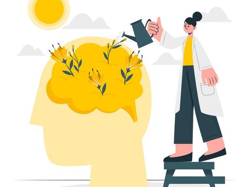 Làm Sao Hình Thành Tư Duy Phát Triển (Growth Mindset) Cho Chính Bạn Và Con Em Mình?