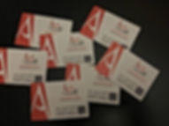 Biglietti da visita 13.JPG
