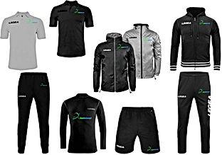Abbigliamento Legea- Team Auto.jpg