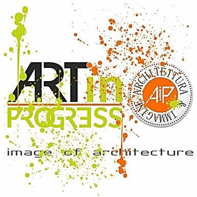 LogoAiP2021_color3 (FILEminimizer).jpg