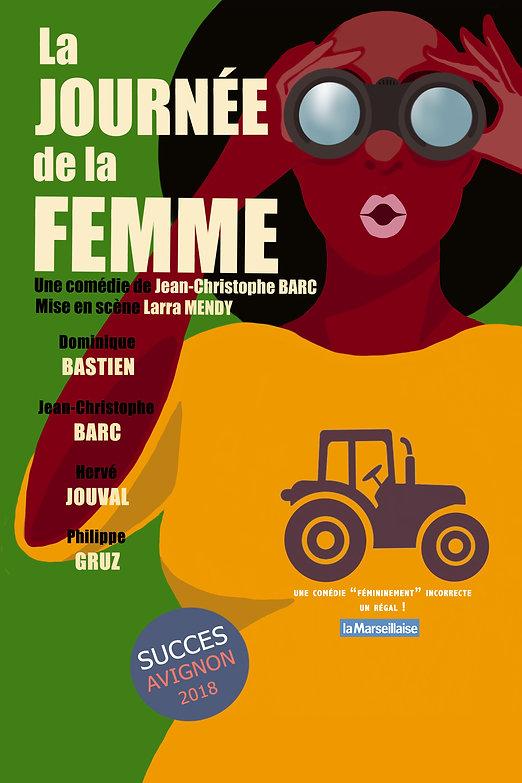 affiche LA JOURNEE DE LA FEMME.jpg