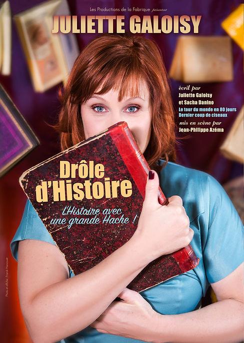 JULIETTE GALOISY DROLE D'HISTOIRE.jpg