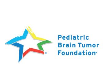 PBTF logo 2.png