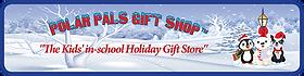Polar Pals Gift Shop