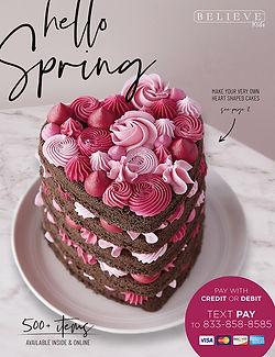 2020 Believe Kids Spring Catalog_Cover.j