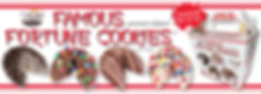 Fortune-Cookies-Logo-Cookies-and-Box.jpg