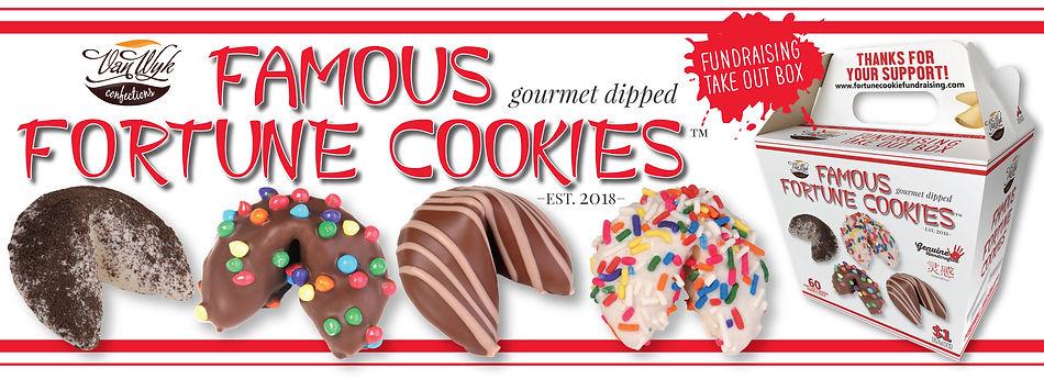 Fortune-Cookies-Logo-Cookies-and-Box.jpg