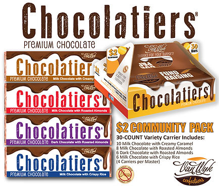 Chocolatiers-Logo-New-Carriers-and-New-B