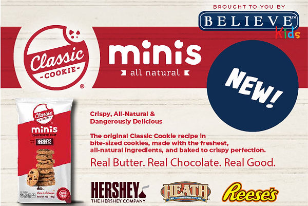 Classic Cookie Minis Fundraiser_sm.jpg