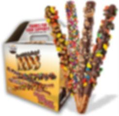 pretzel-rods-super-variety_1.jpg