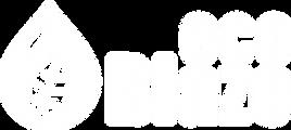 EcoBlaze Logo - WHITE.png