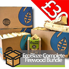 EcoBlaze_firewood_bundle.jpg