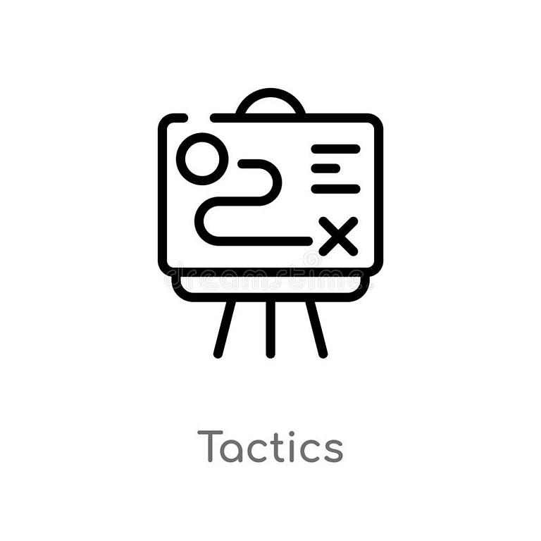 Treinamento de técnicas e táticas de CQB com o operador Coutinho