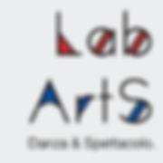 ITA - Labarts logo_modificato.png