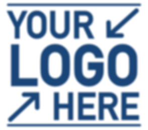 Your_Logo_Here_your_logo_here_square_400