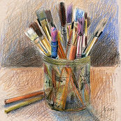 draw.jpg