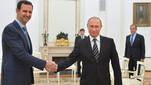 الخطوات القادمة القاتلة للمشروع الروسي
