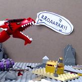 dragon roarr.png