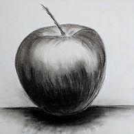 apple_drawing.jpg