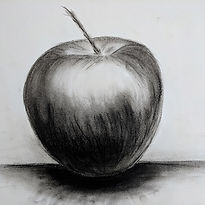apple_drawing.jpg