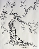 drawing trees.jpg