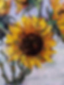 sunflower_small.jpg