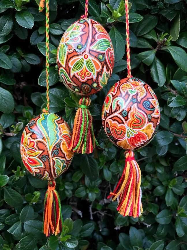 three easter eggs.jpg