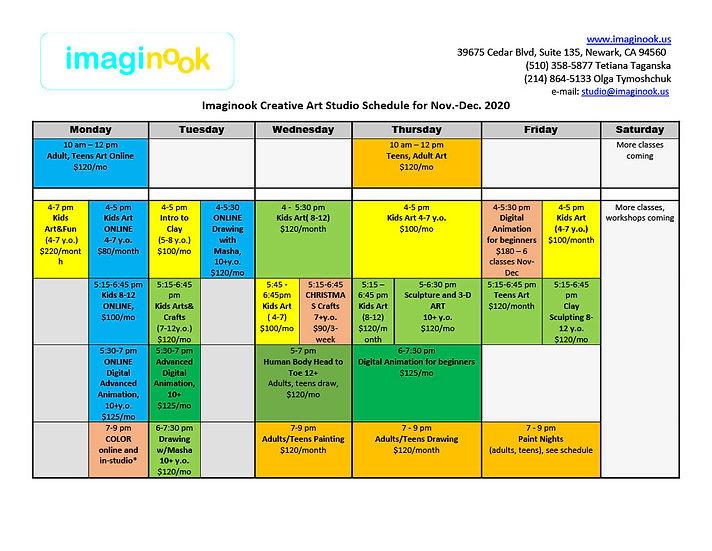 schedule_fall2020_31024_1.jpg