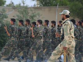 """""""المقاومة الشعبية"""" ومستقبل الفصائل في سوريا"""