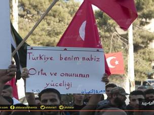 دروس للثورة وقياداتها من محاولة الانقلاب الفاشلة في تركيا