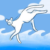 cat jumping_small.jpg